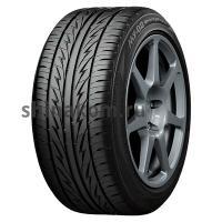 195/65 R15 91V Bridgestone MY-02 Sporty Style