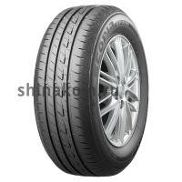 185/60 R15 84V Bridgestone Ecopia EP200