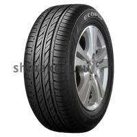195/60 R15 88H Bridgestone Ecopia EP150
