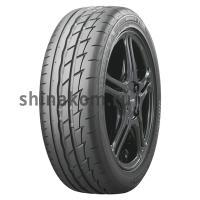 195/50 R15 82W Bridgestone Potenza Adrenalin RE003