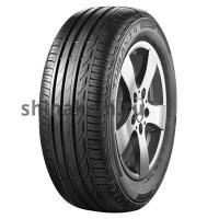 195/60 R15 88V Bridgestone Turanza T001