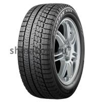 185/65 R14 86S Bridgestone Blizzak VRX