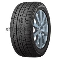 195/65 R15 91S Bridgestone Blizzak Revo GZ