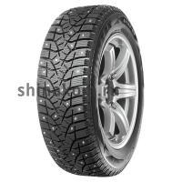 175/65 R14 82T Bridgestone Blizzak Spike-02