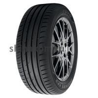 195/55 R15 85H Toyo Proxes CF2