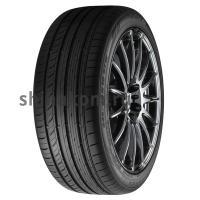 205/60 R16 92W Toyo Proxes C1S