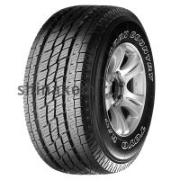265/75 R16 116T Toyo Open Country H/T