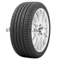 255/60 R17 110W Toyo Proxes Sport SUV XL
