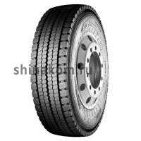 315/60 R22,5 152/148L GiTi GDL617 3PMSF