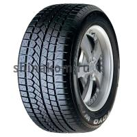 255/60 R17 106H Toyo Open Country W/T