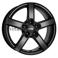 7,5*17 5*112 ET45 66,6 ATS Emotion Racing Black