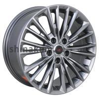 6,5*16 5*114,3 ET40 60,1 LegeArtis Concept Concept-TY554 GM