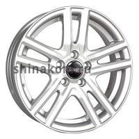 5,5*14 4*100 ET43 67,1 Tech Line 429 Silver