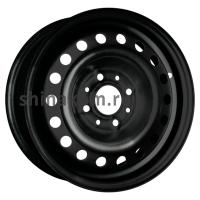 6*15 4*98 ET35 58,6 Trebl X40021 P Black