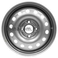 6*15 5*108 ET52,5 63,3 Next Ford Focus BK
