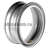 7,5*22,5 0*0 ET110 0 Asterro 0750 Silver