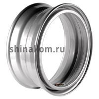 8,25*22,5 0*0 ET120 0 Asterro 0825 Silver
